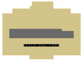 logo_maisonnette
