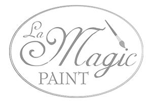 magicpaint-logo