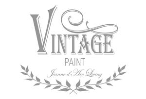 vintage_paint