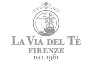 la_via_del_te